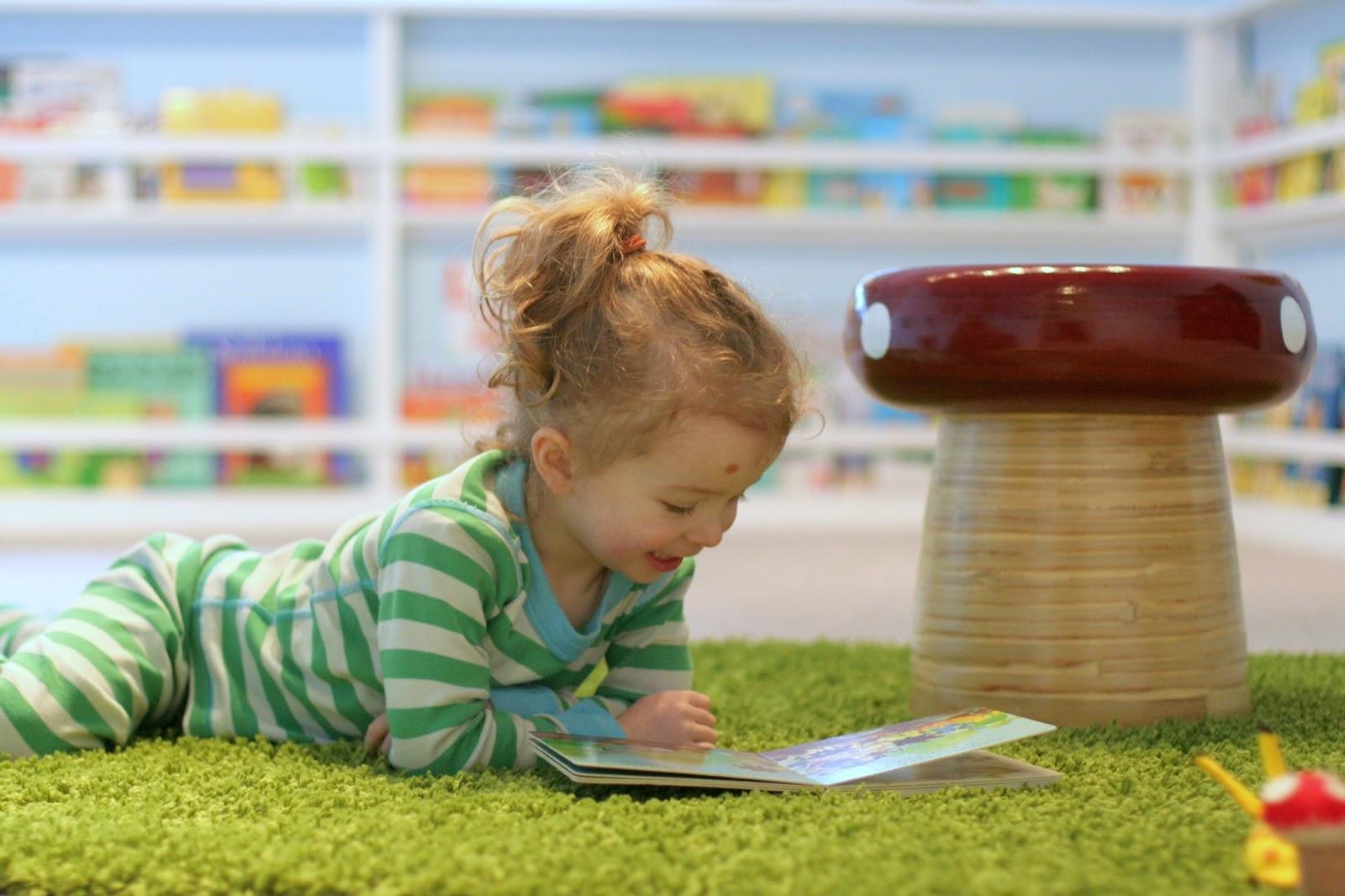 Детские ковры! Недорогие детские ковры для мальчиков и <strong>ковры шелковые в интерьере</strong> девочек!