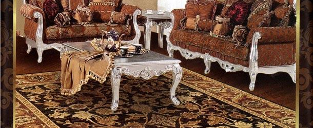 У нас большой выбор Молдавский шерстяные ковры коллекции Antique, Abstract, Classic и European Floare carpet
