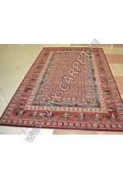 Бельгийский шерстяной ковер Kashqai 4301 300