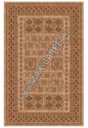 Бельгийский шерстяной ковер Kashqai 4307 100