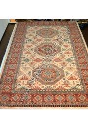 Бельгийский шерстяной ковер Kashqai 4317 100