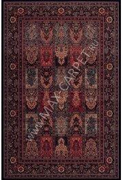 Бельгийский шерстяной ковер Kashqai 4325 500