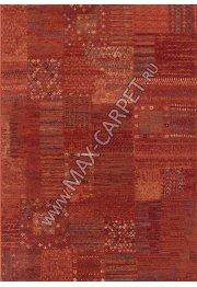Бельгийский шерстяной ковер Kashqai 4329 300