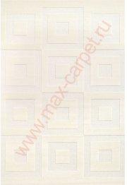 Бельгийский шерстяной ковер Metro 8003-100