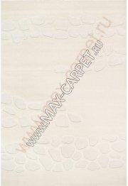 Бельгийский шерстяной ковер Metro 8068-100