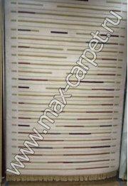 Болгарский шерстяной ковер Emperor 001814_ivory
