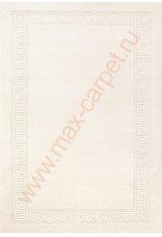 Бельгийский шерстяной ковер Metro 80100-100