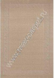 Бельгийский шерстяной ковер Metro 80100-110