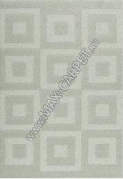 Бельгийский шерстяной ковер Metro 8003-120