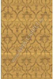 Шерстяной молдавский ковер Abstract Nadira 440-1149