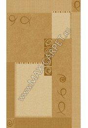 Шерстяной молдавский ковер Abstract Sereno 368-61724