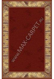 Шерстяной молдавский ковер Abstract Dalta 251-3658