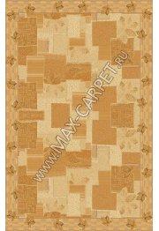 Шерстяной молдавский ковер Abstract Cashtan 196-2000