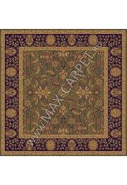 Nizami 267-5405 квадрат