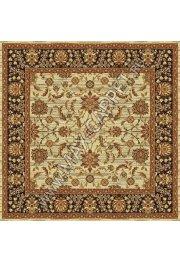 Nizami 267-16591 квадрат