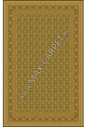 Шерстяной молдавский ковер Classic Tegheran 466-5542