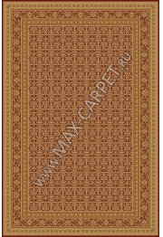 Шерстяной молдавский ковер Classic Tegheran 466-3658