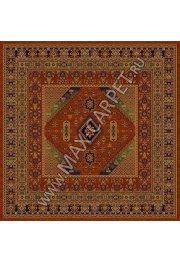 Шерстяной молдавский ковер Classic Darius 436-60311