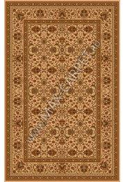Шерстяной молдавский ковер Classic Arabes 306-2440
