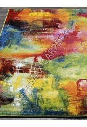 Детский ковер Merinos CRYSTAL_2754_MULTICOLOR