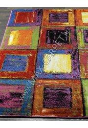 Детский ковер Merinos CRYSTAL_2939_MULTICOLOR