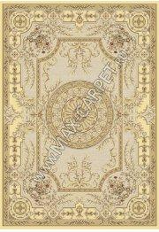 Бельгийский ковер из вискозы Genova 38441 6262 60