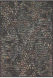 Бельгийский ковер из вискозы Genova 38161_353530