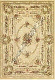 Бельгийский ковер из вискозы Genova 38399_626260