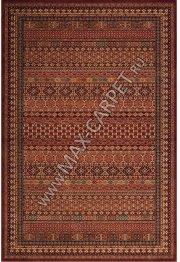 Бельгийский шерстяной ковер Kashqai 4334 300
