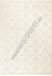 Бельгийский ковер из шерсти Metro 80184 121