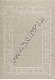 Бельгийский ковер из шерсти Metro 8049-120
