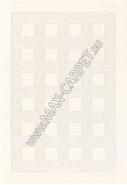 Бельгийский ковер из шерсти Metro 80102-100