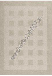 Бельгийский ковер из шерсти Metro 80102-120