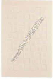 Бельгийский ковер из шерсти Metro 80118-100