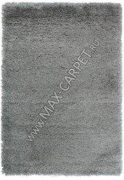 Бельгийский длинноворсный ковер из шерсти RHAPSODY 2501 906
