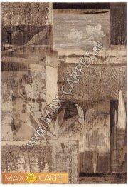 Бельгийский ковер Ragolle Argentum 63224 4343
