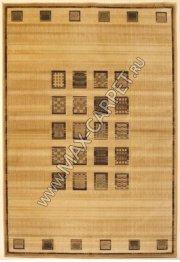 Бельгийский ковер из вискозы Ragolle Matrix 50024 2727