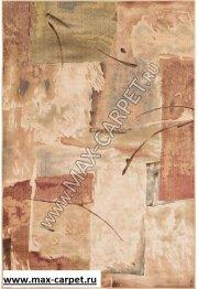 Бельгийский ковер из вискозы Ragolle Matrix 89405 9282