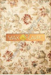 Бельгийский ковер из вискозы Ragolle Matrix 89464 6262