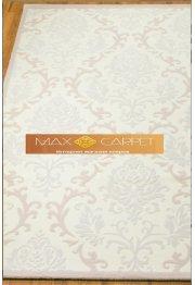 Турецкий ковер из акрила Pierre Cardin Versail 6953B