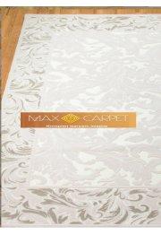 Турецкий ковер из акрила Pierre Cardin Versail 6957B