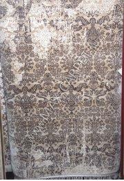 Турецкий ковер из шерсти Royal Buhara 2602B