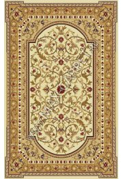 Молдавский ковер из шерсти European Ermitage 265-1659