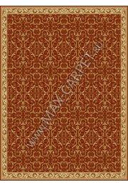 Молдавский ковер из шерсти European Comfort 476-3658