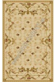 Молдавский ковер из шерсти European Rocaille 315-61569