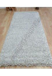 Бельгийский ковер с длинным ворсом Twilight Shaggy 39001 2211