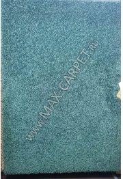 Бельгийский ковер с длинным ворсом Twilight Shaggy 39001 4411