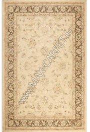Бельгийский ковер шерстяной DJOBIE 4517 103