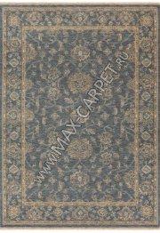 Бельгийский ковер шерстяной DJOBIE 4522 501