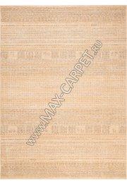 Бельгийский ковер шерстяной DJOBIE 4547-100
